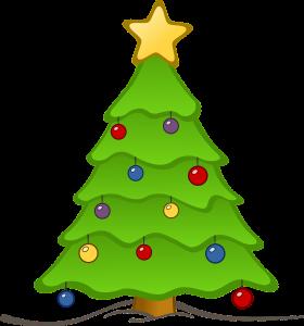 christmas-tree-41448_1280