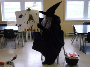 photos-halloween-034